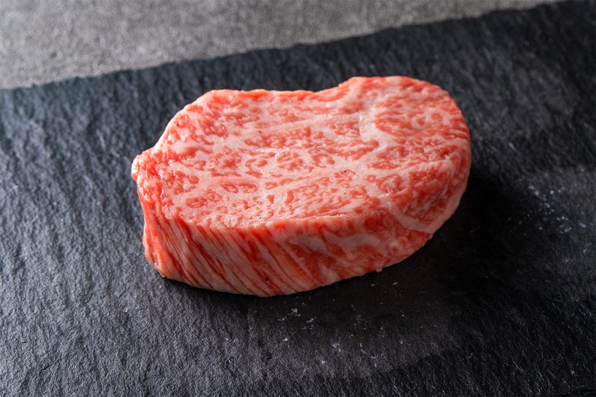 Bò Kobe Nhật