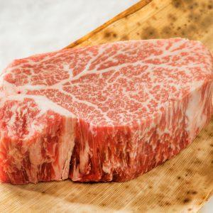 Thịt bò wagyu A5 - Tenderloin