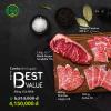 The Best Value – Đáng Giá Nhất (8-10 người)